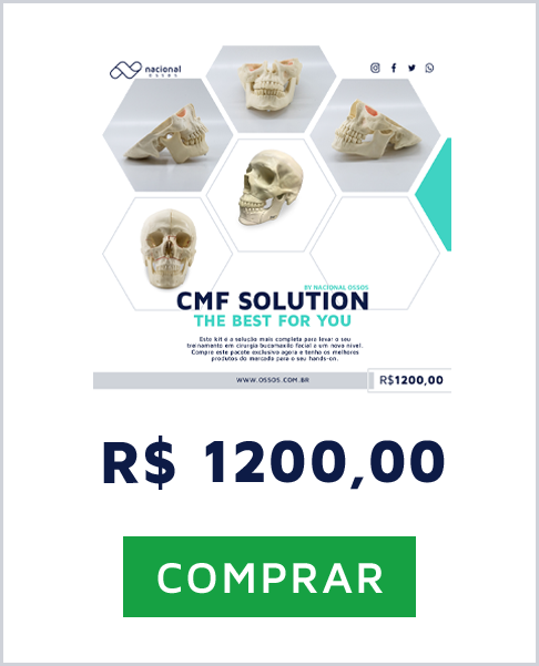 Poster CMF Solution